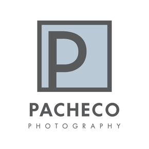 Pacheco Photography