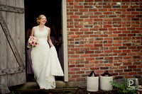 Aimee Wedding - small-5654